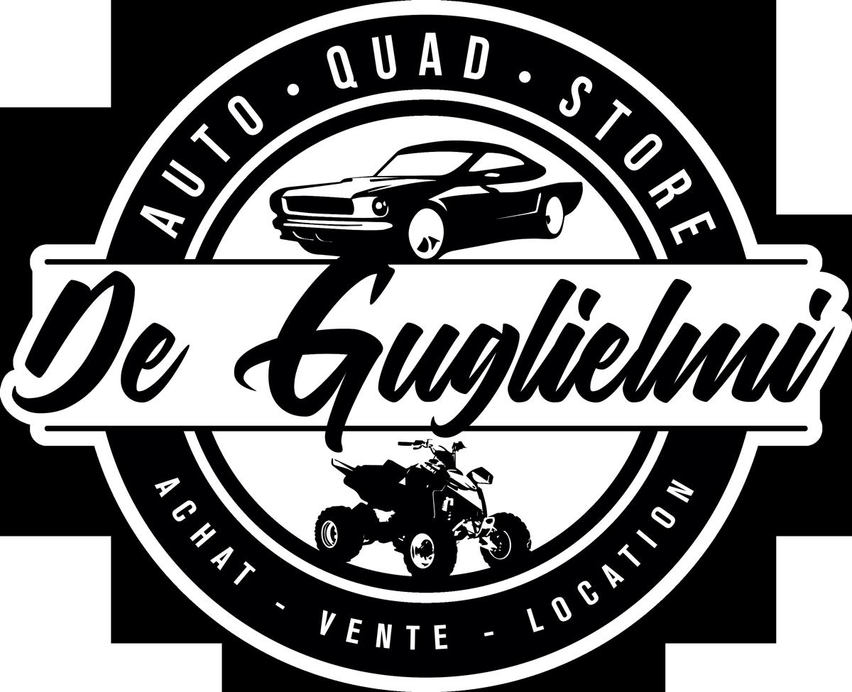 Quads Dordogne